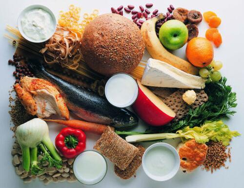 乙肝患者饮食上要注意什么